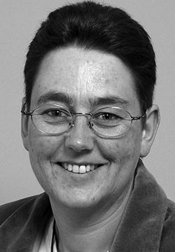 Jutta Holtzheimer